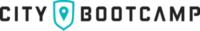 City Bootcamp, de Buiten Sportschool! Logo