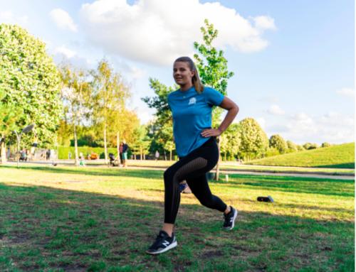 Stretchen: waarom het wel (of juist niet) goed is voor je!